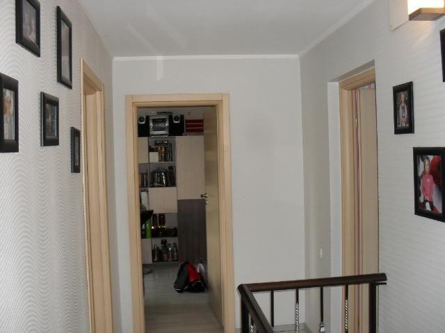 Продается 4-комнатная квартира на ул. Разумовская — 90 000 у.е. (фото №2)
