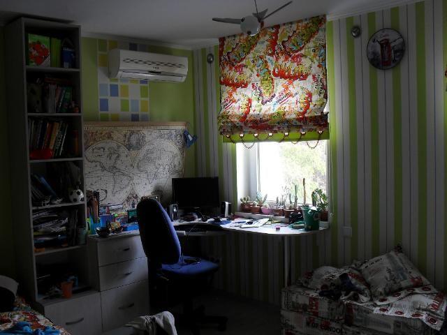 Продается 4-комнатная квартира на ул. Разумовская — 90 000 у.е. (фото №3)