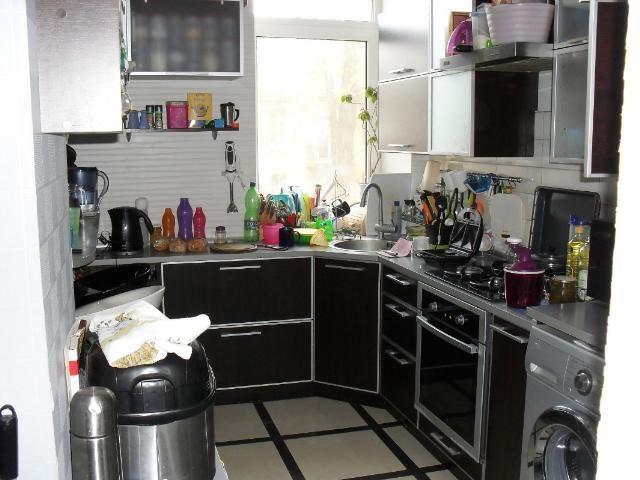 Продается 4-комнатная квартира на ул. Разумовская — 90 000 у.е. (фото №8)