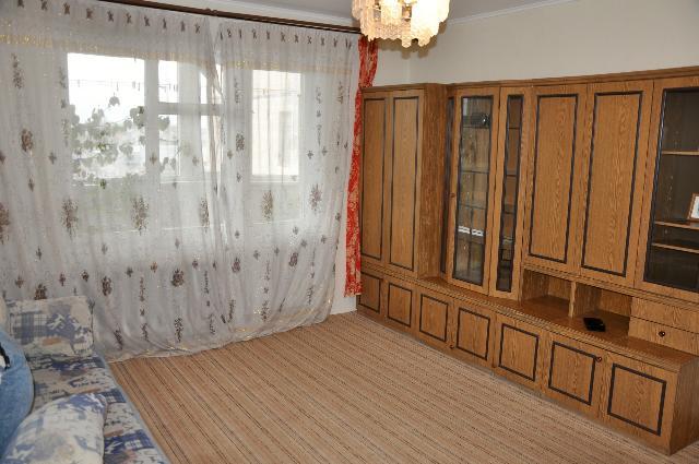 Продается 1-комнатная квартира на ул. Балковская — 37 000 у.е.
