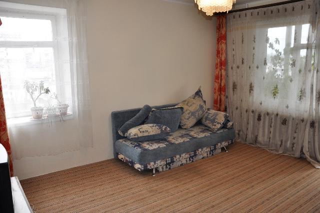 Продается 1-комнатная квартира на ул. Балковская — 37 000 у.е. (фото №2)