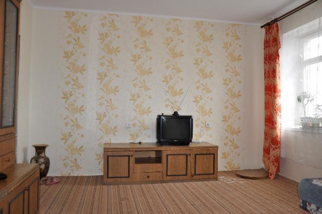 Продается 1-комнатная квартира на ул. Балковская — 37 000 у.е. (фото №3)
