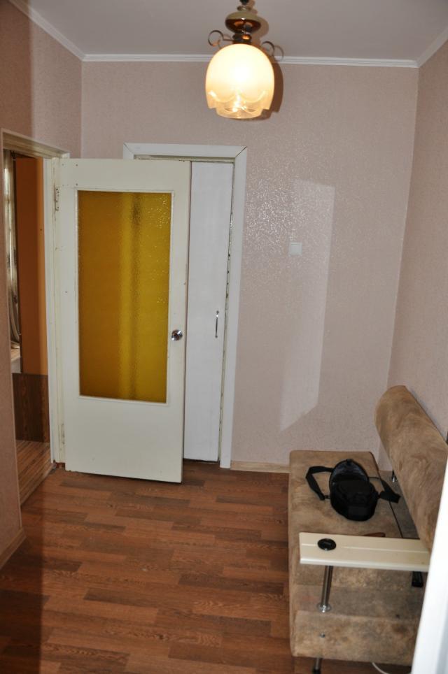 Продается 1-комнатная квартира на ул. Балковская — 37 000 у.е. (фото №4)