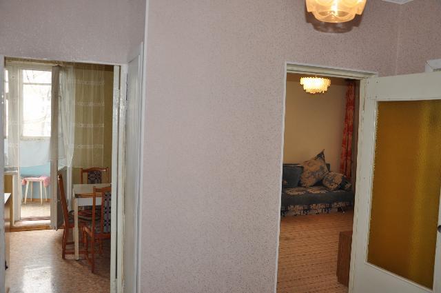 Продается 1-комнатная квартира на ул. Балковская — 37 000 у.е. (фото №5)