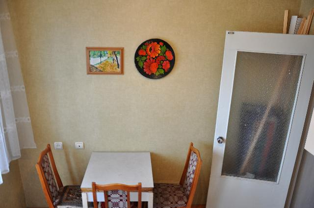 Продается 1-комнатная квартира на ул. Балковская — 37 000 у.е. (фото №7)