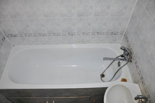 Продается 1-комнатная квартира на ул. Балковская — 37 000 у.е. (фото №8)