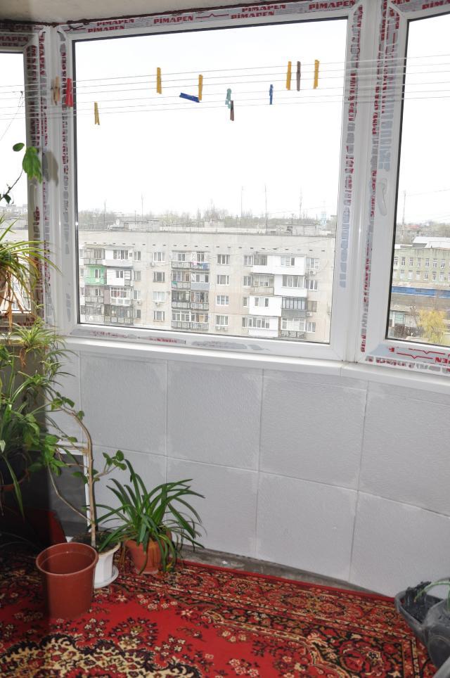 Продается 1-комнатная квартира на ул. Балковская — 37 000 у.е. (фото №10)