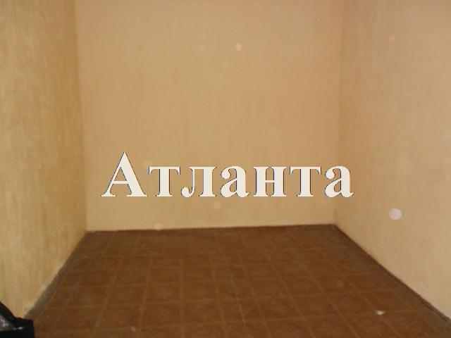Продается 1-комнатная квартира на ул. Краснослободская — 20 000 у.е. (фото №2)
