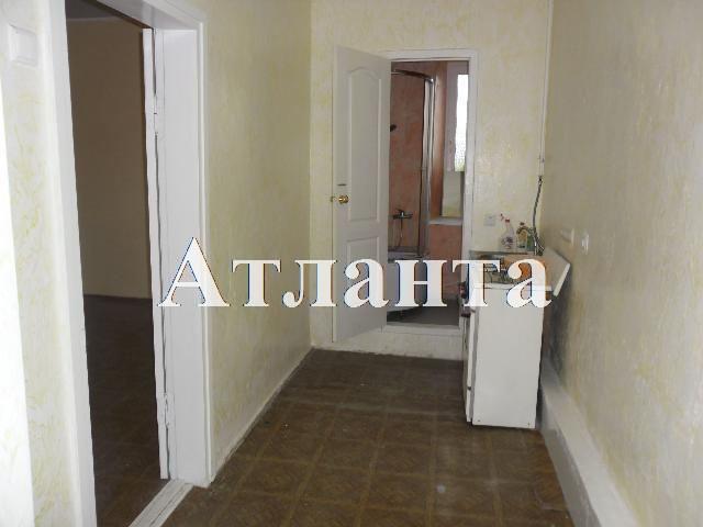 Продается 1-комнатная квартира на ул. Краснослободская — 20 000 у.е. (фото №4)