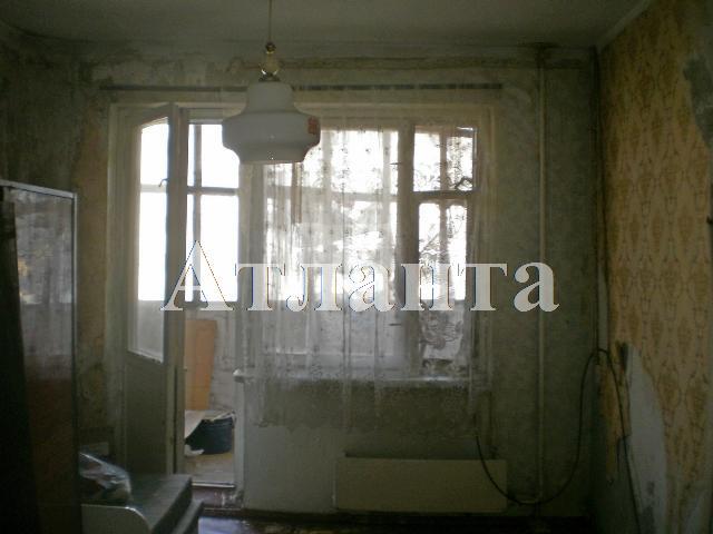 Продается 3-комнатная квартира на ул. Скидановская — 50 000 у.е. (фото №2)