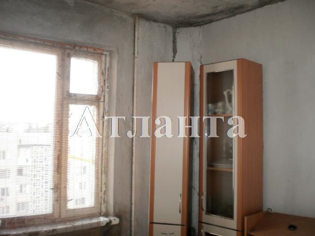 Продается 3-комнатная квартира на ул. Скидановская — 50 000 у.е. (фото №3)
