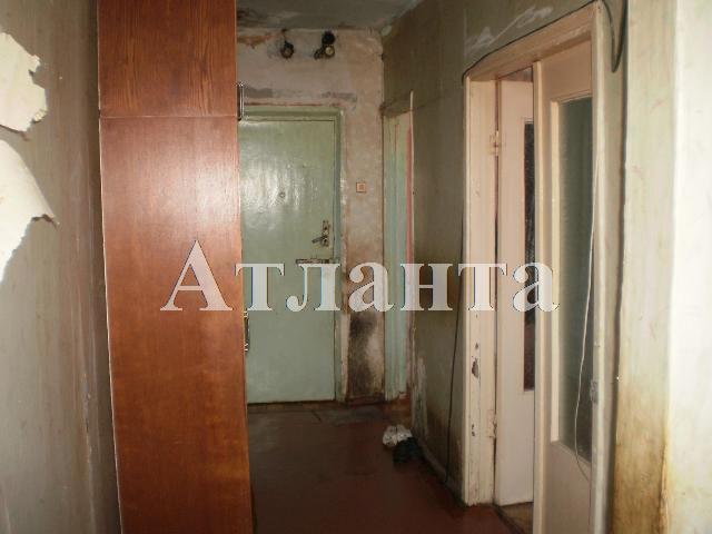Продается 3-комнатная квартира на ул. Скидановская — 50 000 у.е. (фото №4)