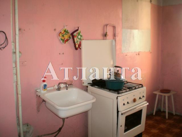Продается 3-комнатная квартира на ул. Скидановская — 50 000 у.е. (фото №5)