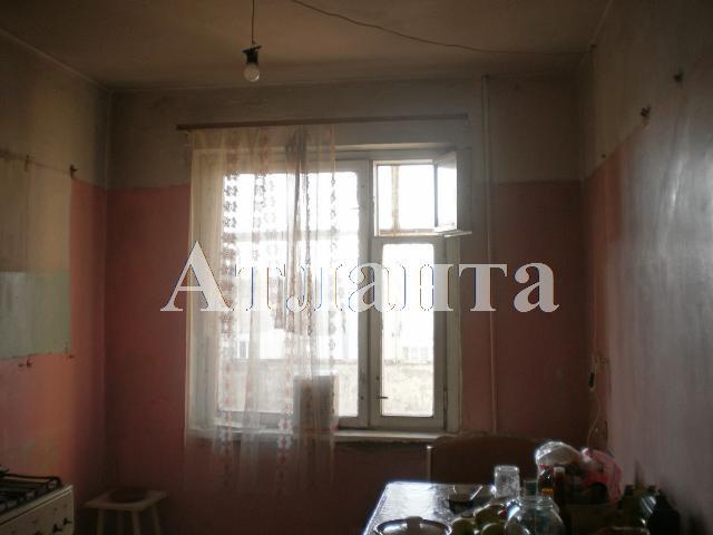 Продается 3-комнатная квартира на ул. Скидановская — 50 000 у.е. (фото №6)