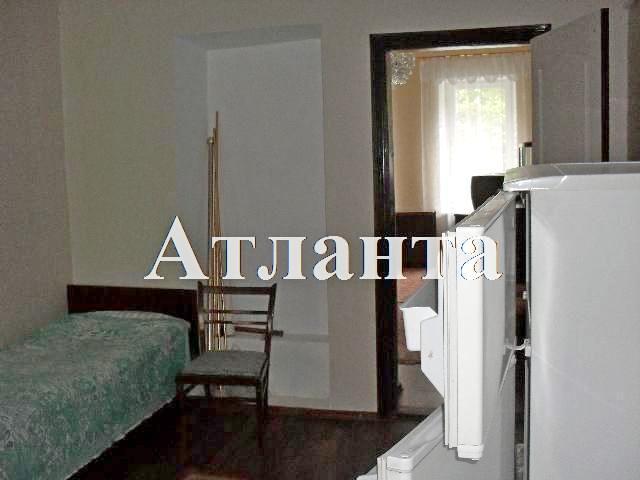 Продается 1-комнатная квартира на ул. Крылова — 33 000 у.е. (фото №2)
