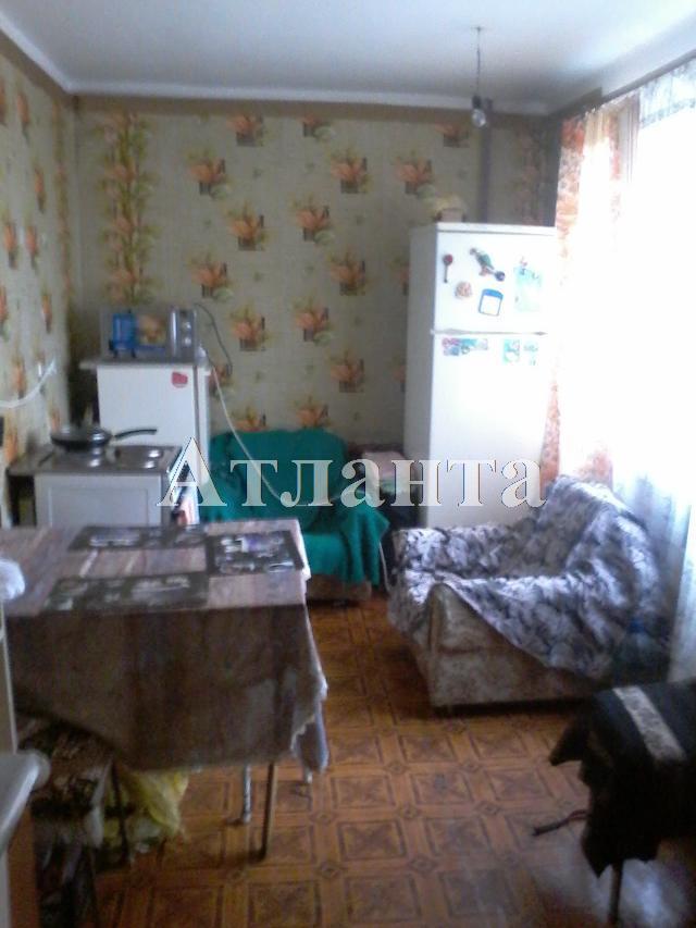 Продается 2-комнатная квартира на ул. Ядова Сергея — 25 000 у.е. (фото №3)