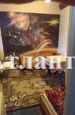 Продается 2-комнатная квартира на ул. Салтыкова-Щедрина — 29 000 у.е.
