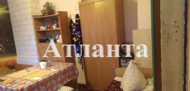 Продается 2-комнатная квартира на ул. Салтыкова-Щедрина — 29 000 у.е. (фото №2)