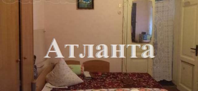 Продается 2-комнатная квартира на ул. Салтыкова-Щедрина — 29 000 у.е. (фото №3)