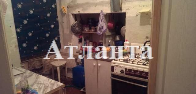 Продается 2-комнатная квартира на ул. Салтыкова-Щедрина — 29 000 у.е. (фото №4)
