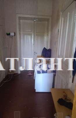 Продается 2-комнатная квартира на ул. Салтыкова-Щедрина — 29 000 у.е. (фото №5)