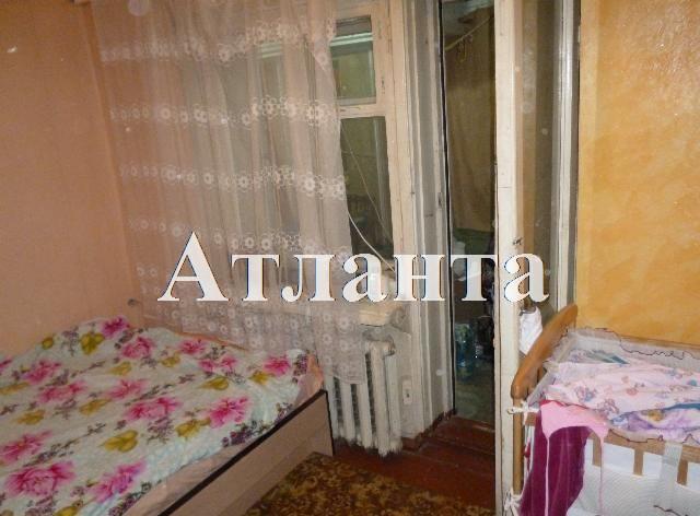 Продается 2-комнатная квартира на ул. Воробьева Ак. — 27 000 у.е. (фото №2)