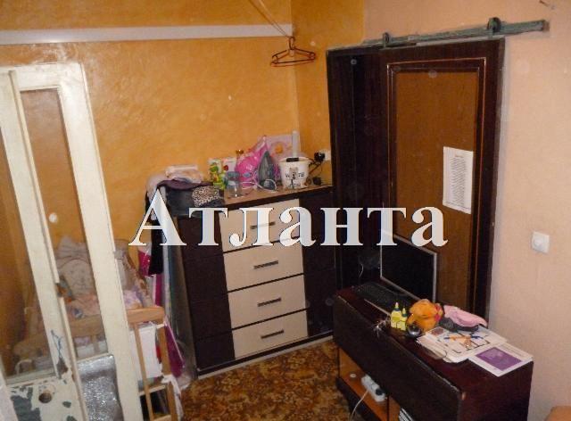 Продается 2-комнатная квартира на ул. Воробьева Ак. — 27 000 у.е. (фото №3)