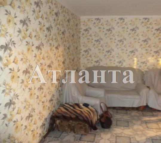 Продается 2-комнатная квартира на ул. Ядова Сергея — 25 000 у.е. (фото №2)