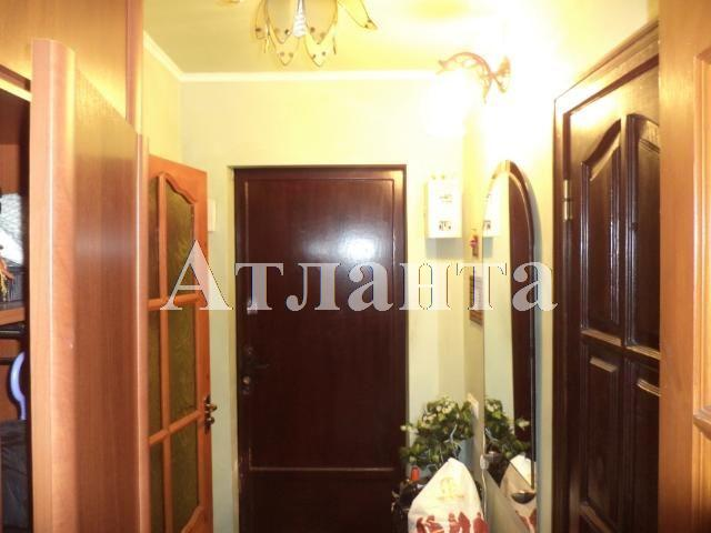 Продается 2-комнатная квартира на ул. Ядова Сергея — 25 000 у.е. (фото №4)