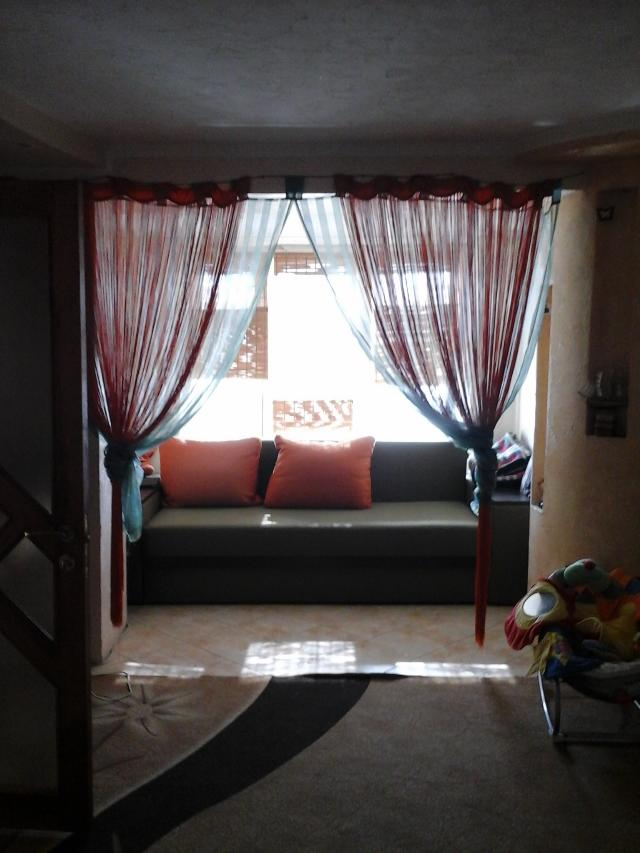 Продается 3-комнатная квартира на ул. Парковая — 73 000 у.е.