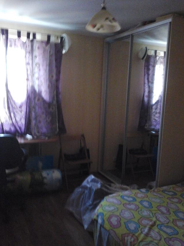 Продается 3-комнатная квартира на ул. Парковая — 70 000 у.е. (фото №4)
