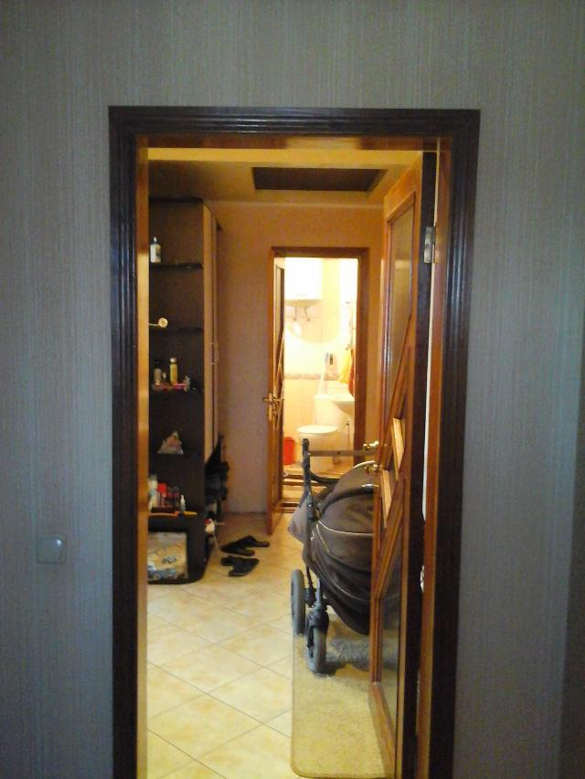 Продается 3-комнатная квартира на ул. Парковая — 70 000 у.е. (фото №7)