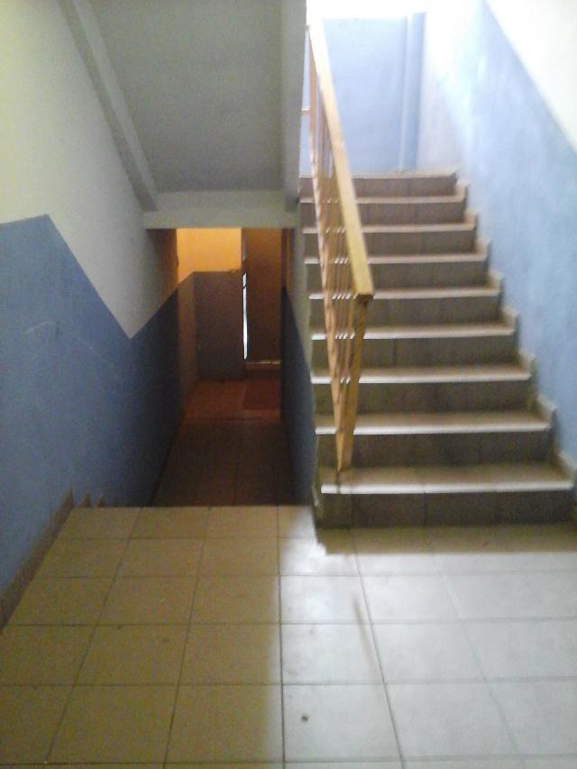 Продается 3-комнатная квартира на ул. Парковая — 70 000 у.е. (фото №8)