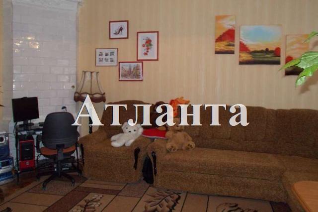 Продается 1-комнатная квартира на ул. Нежинская — 29 000 у.е. (фото №2)