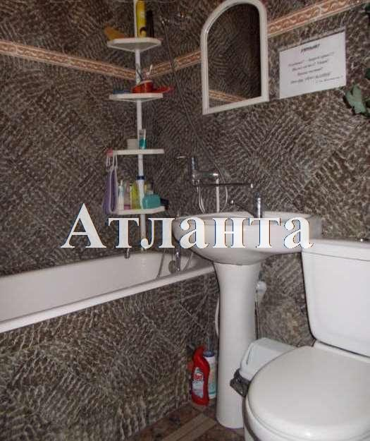 Продается 1-комнатная квартира на ул. Нежинская — 29 000 у.е. (фото №4)