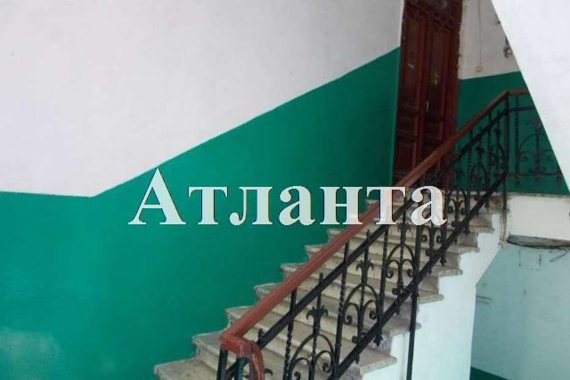 Продается 1-комнатная квартира на ул. Нежинская — 29 000 у.е. (фото №5)