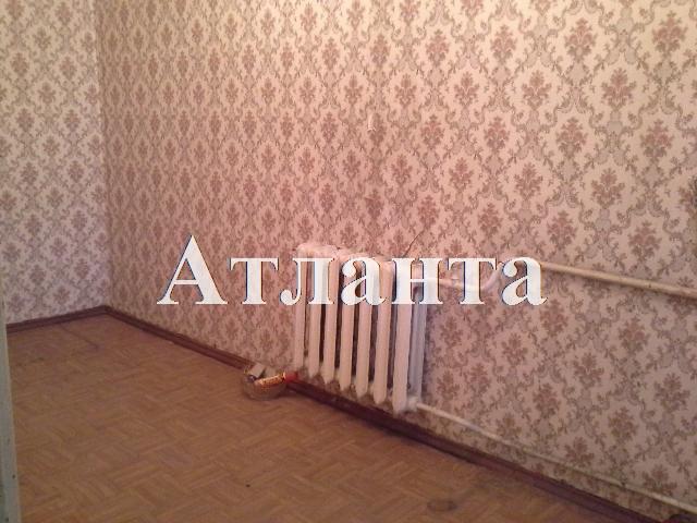 Продается 3-комнатная квартира на ул. Болгарская — 42 000 у.е. (фото №3)