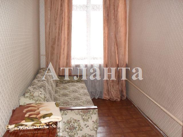 Продается 2-комнатная квартира на ул. Греческая — 70 000 у.е. (фото №3)