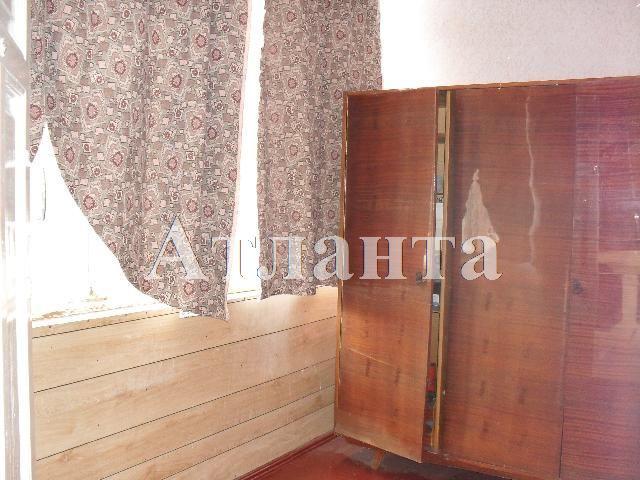 Продается 2-комнатная квартира на ул. Греческая — 70 000 у.е. (фото №5)