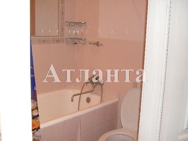 Продается 2-комнатная квартира на ул. Греческая — 70 000 у.е. (фото №8)