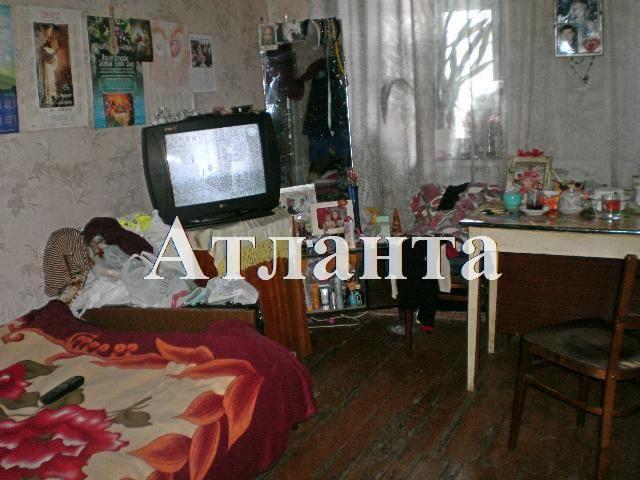 Продается 4-комнатная квартира на ул. Ломаный Пер. — 45 000 у.е. (фото №4)