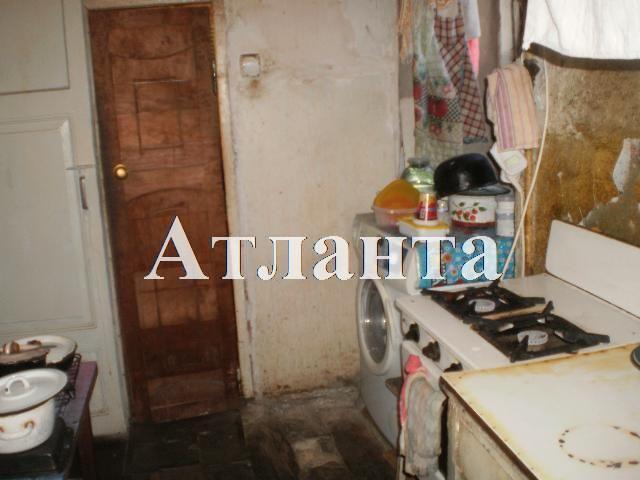 Продается 4-комнатная квартира на ул. Ломаный Пер. — 45 000 у.е. (фото №5)