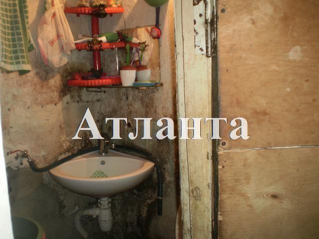 Продается 4-комнатная квартира на ул. Ломаный Пер. — 45 000 у.е. (фото №6)