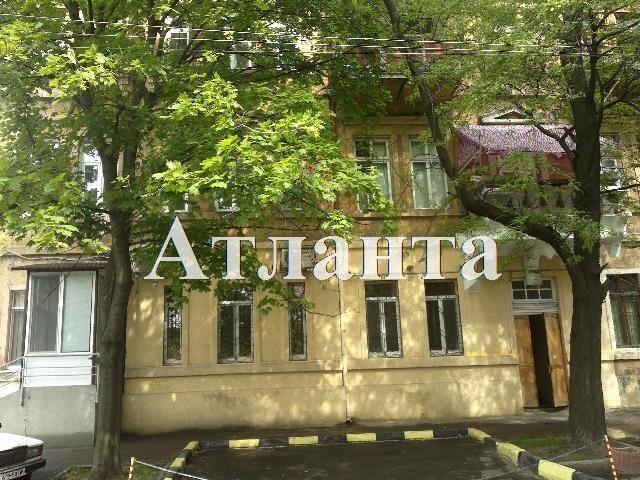 Продается 5-комнатная квартира на ул. Мечникова — 160 000 у.е. (фото №2)