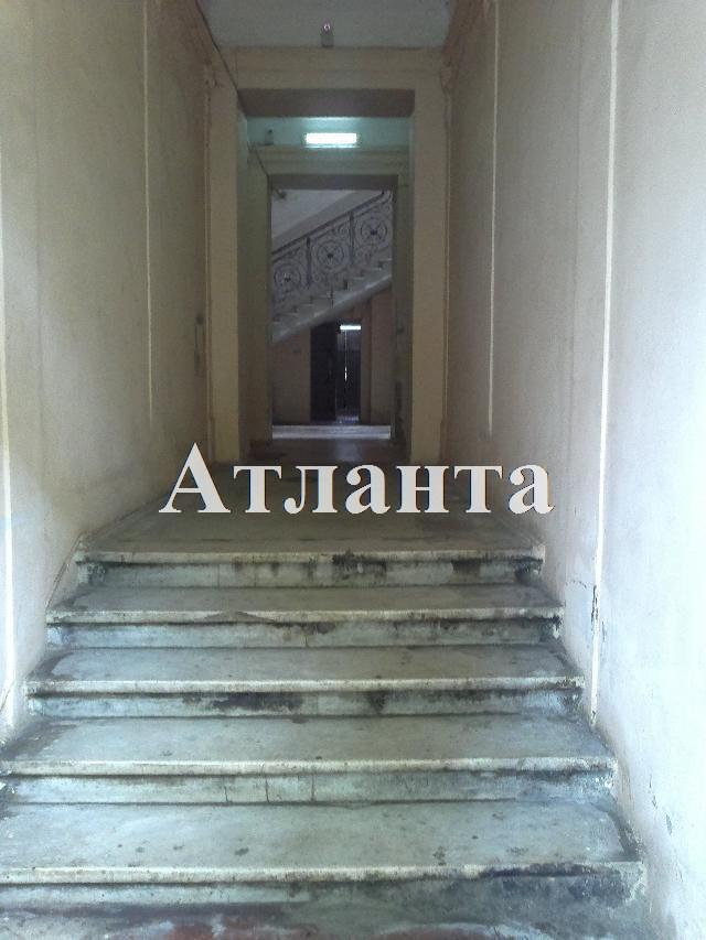 Продается 5-комнатная квартира на ул. Мечникова — 160 000 у.е. (фото №3)