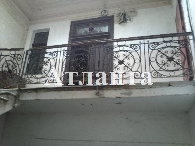Продается 5-комнатная квартира на ул. Мечникова — 160 000 у.е. (фото №4)