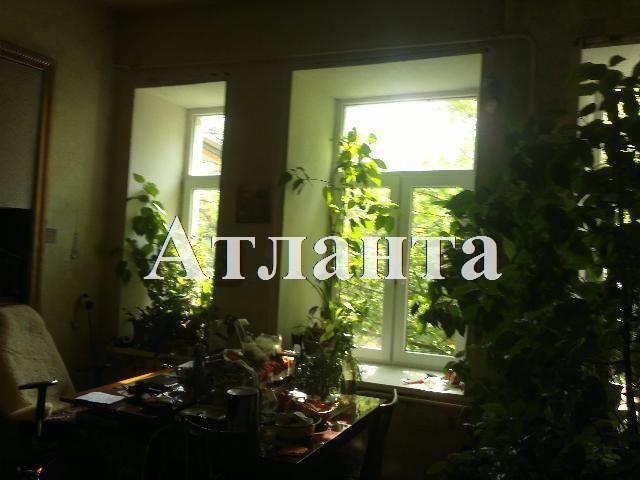 Продается 5-комнатная квартира на ул. Мечникова — 160 000 у.е. (фото №5)