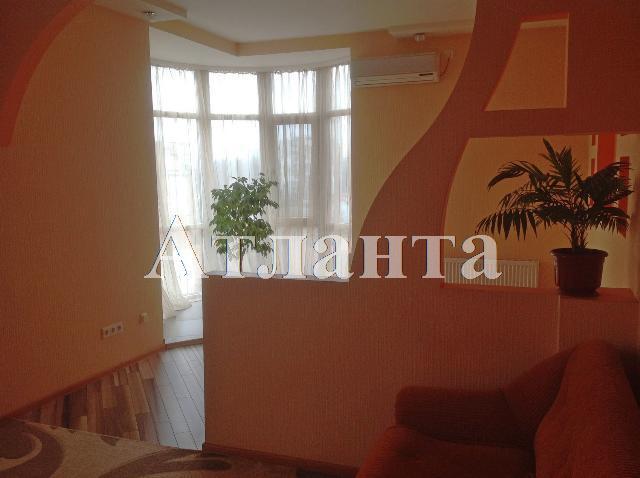 Продается 2-комнатная квартира на ул. Балковская — 85 000 у.е. (фото №2)