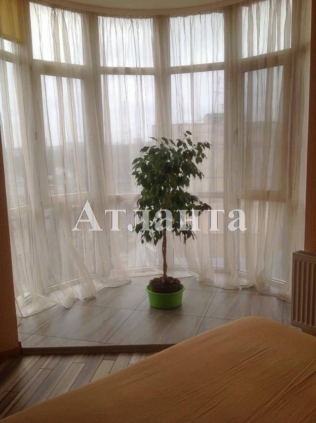 Продается 2-комнатная квартира на ул. Балковская — 85 000 у.е. (фото №3)