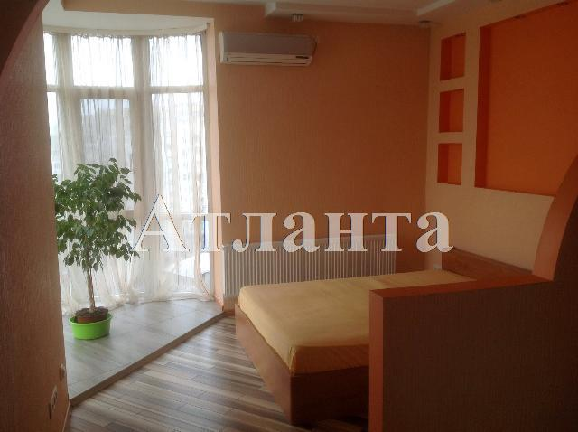 Продается 2-комнатная квартира на ул. Балковская — 85 000 у.е. (фото №4)
